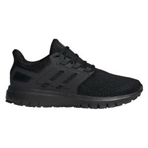 adidas Ultimashow B-FX3632 Mens Trainers Running Gym Jogger CLEARANCE PRICE