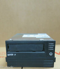 Dell PowerVault P7818 Ultrium LTO1 SCSI Internal Backup Tape Drive - STU42001lW