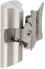 LCD LED TV Wall Mount Bracket Tilt Swivel 17 19 20 22 24 26 32 VESA 100 200 LS08