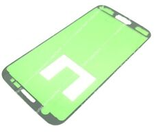 écran LCD AVANT Adhésif Autocollant Colle CASSETTE pour Samsung Galaxy S7