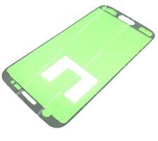Pantalla LCD DELANTERO ETIQUETA ADHESIVA COLA cinta para Samsung Galaxy S7