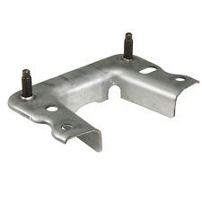 OEM NEW 2013-2018 Ford Escape MKC Floor Rails-Rear-Bumper Bracket CV6Z17A750A