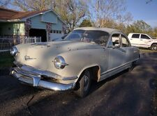 New listing 1953 Other Makes Deluxe