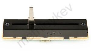 DENON CROSSFADER DNMC4000 DNMCX8000 MC4000 MCX8000 GENUINE XFADER EASY FIT