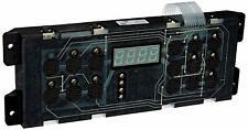 Frigidaire Kenmore 316418501 Oven Control Board
