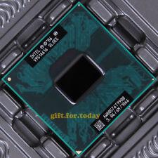 Intel Core 2 Duo T9900 SLGEE 3.06GHz Dual-Core CPU Processor