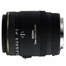 Manual Focus Film Camera Lens for Nikon