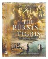 The burning Tigris : the Armenian genocide