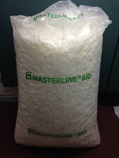 More details for 1.5, 3, 5,10,15, 30, 45, 60, 75 cubic foot loose fill packing peanuts topquality