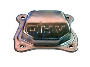 Honda Valve / Head Cover Replacement GX160 GX200 GX120 5.5HP 6.5HP ENGINE M EC19