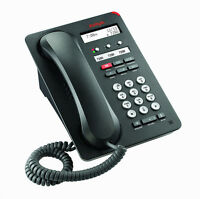 Avaya 1403 Digital Office Phone - Grade A + 12 Months Wrty (NOT FOR HOME USE)
