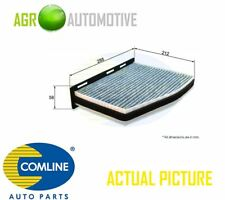 COMLINE ENGINE CABIN / POLLEN CARBON FILTER OE REPLACEMENT EKF388A