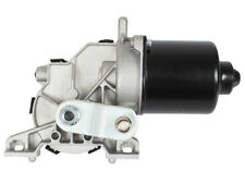FRONT WIPER MOTOR FOR FIAT PANDA (169) 03-12 77362587