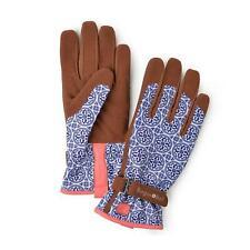 Burgon & Ball Love The Glove - Artisan M/L