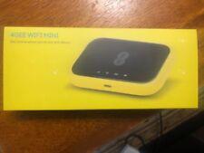 EE Mini 2 4G LTE MiFi Alcatel EE70VB Mobile WiFi Router Hotsport