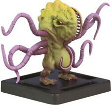 MONSTERPOCALYPSE SERIES 3 ALL YOUR BASE : Tanglix ELITE #36