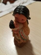 Friends of the Feather figurine #115606