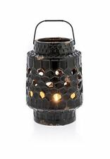 Lantern Wedding Candle Holder