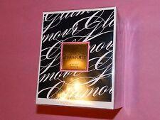 Victorias Secret Birthday Gift Sexy Glamour Eau De Parfum Birthday Gift 3.4 oz