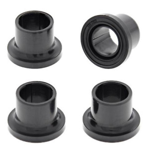A-Arm Bearing Kit For 2002 Bombardier Quest 500 4x4 XT ATV All Balls 50-1062