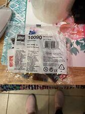 New ListingLego Holiday Thanksgiving 10090 Turkey Set Poly bag New In Sealed Bag (2003)
