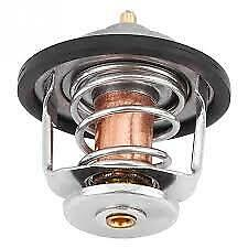 New Thermostat Toyota MR2 mk1 1.6L AW11 4AGE 4AGZE