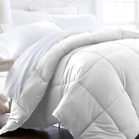 Home Collection Premium Ultra Soft Down Alternative Duvet Insert