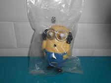 17.7.16.4 Neuf Figurine Minion 9,5cm Quick Moi moche et méchant 2009 Magix box