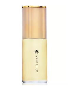 Estee Lauder White Linen Eau de Parfum Spray 2.0 oz Perfume New Unboxed