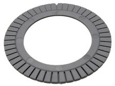 Alignment Shim-CRX Rear McQuay-Norris AA2035