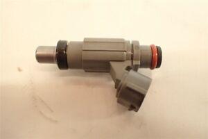 04 05 Kawasaki Ninja ZX10R fuel injector gas petrol ( CLEANED )