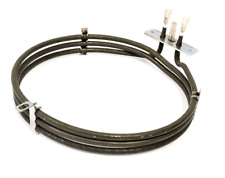 GENUINE CDA SC220SS FAN OVEN ELEMENT - FAST & FREE DELIVERY