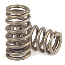 Ford BA Barra XR6 Turbo Performance Beehive valve springs