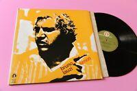 BRUNO LAUZI LP SIMON ORIGINALE 1973 NM !!!!!!!!!!!!!