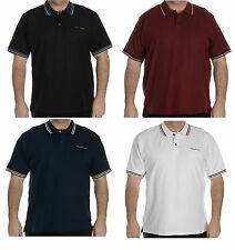 Pierre Cardin Polo Casual Shirts & Tops for Men