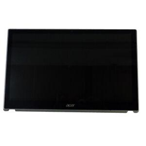 Acer Aspire V5-531P V5-531PG V5-571P V5-571PG Laptop Lcd Touch Screen Module