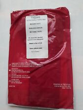 Silkies ultra shapely perfection Taupe panty nylon tights Size Medium