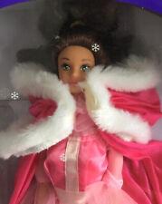 Disney Classics: Winter Belle - NRFB