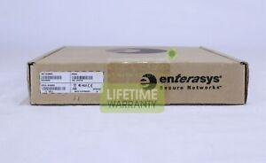 ENTERASYS WS-AP3710I 802.11 A/B/G/N 450MB INDOOR AP