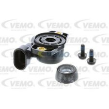 VEMO Original Sensor, Drosselklappenstellung V22-72-0040 Fiat Seicento
