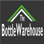 The_Bottle_Warehouse