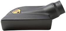 Agri-Fab 43830 Adapter, Deck-mow-N-Vac