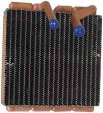 HVAC Heater Core fits 1969-1970 Oldsmobile Toronado  APDI