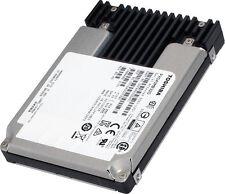 New Toshiba px04srb192-SSD - 1.92 To-interne - 6.4 cm, SAS 12gb/s