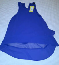 Bardot Polyester Clubwear Hand-wash Only Clothing for Women