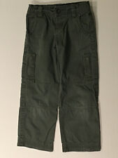 Boys Country Road cargo pants. Size 5.