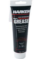 Harken High Performance Winch Grease White