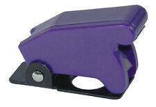 Safety Cover For Full Size Toggle Purple 16104