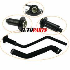 F47Z9034P Fuel Gas Tank Filler Neck Pipe Hose For Ford Ranger Mazda Pickup 90-97