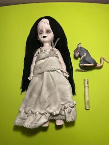 Living Dead Dolls Hush Series 6